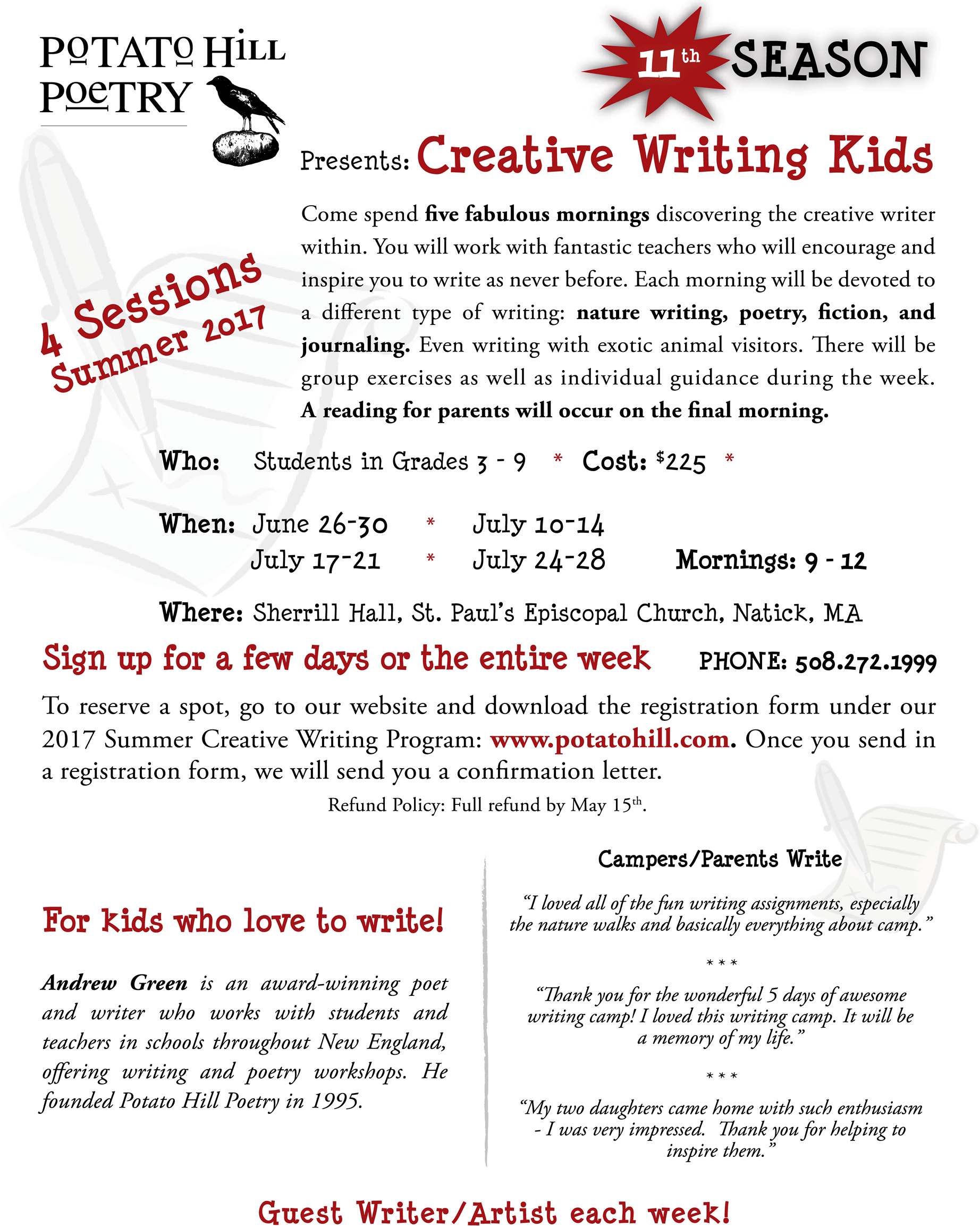 creative writing university of maryland The mfa program as of 20 march 2018  the master of fine arts in creative writing program at the university of virginia is a two-year graduate program that admits .
